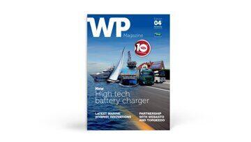 WPMagazine_4