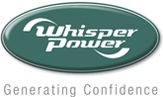 WhisperPower Russia