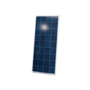 WhisperSolar 130WP  монокристаллическая солнечная панель 1264*664*35